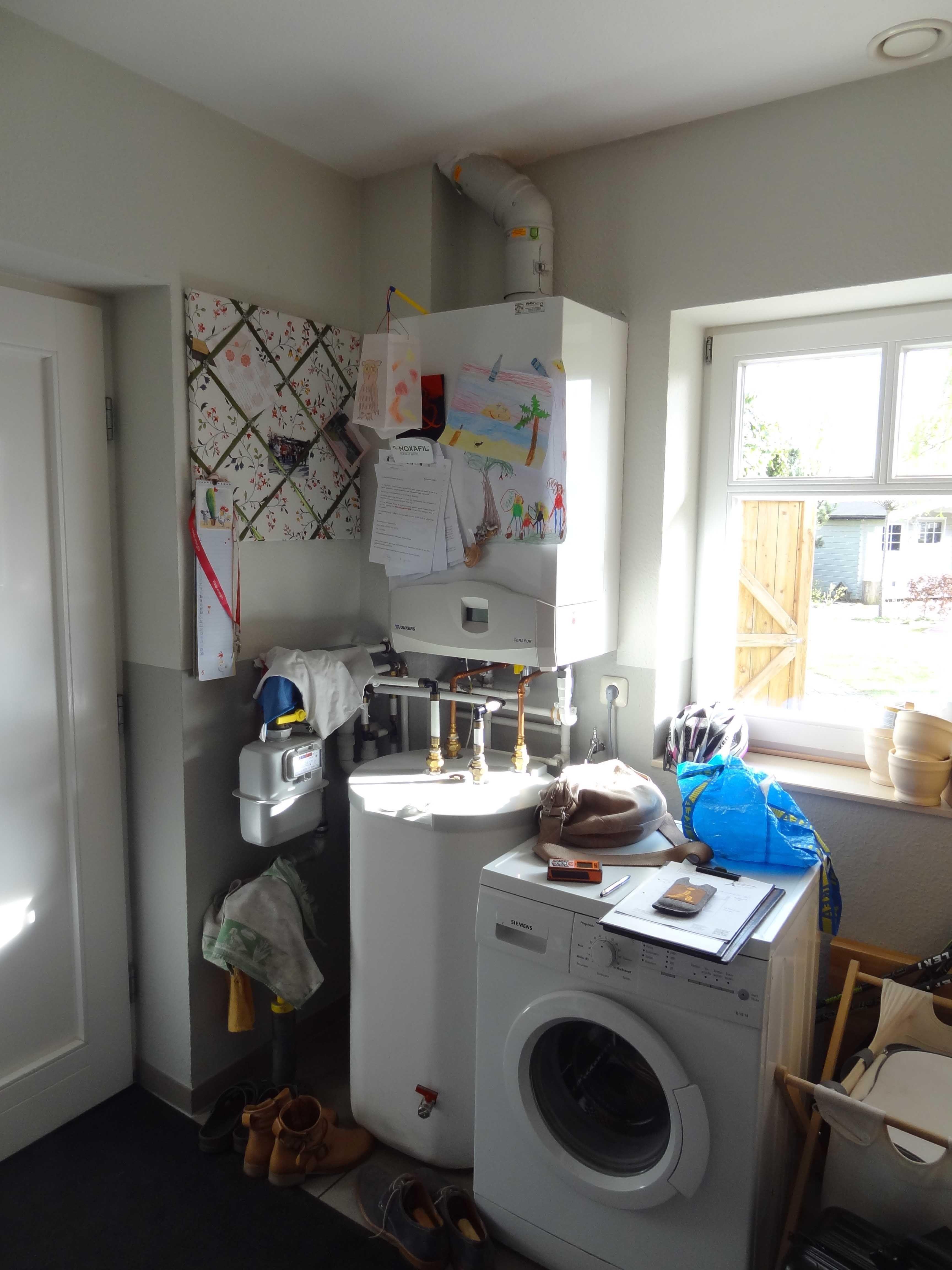 schranksysteme nach ma vom tischler bei pinneberg. Black Bedroom Furniture Sets. Home Design Ideas