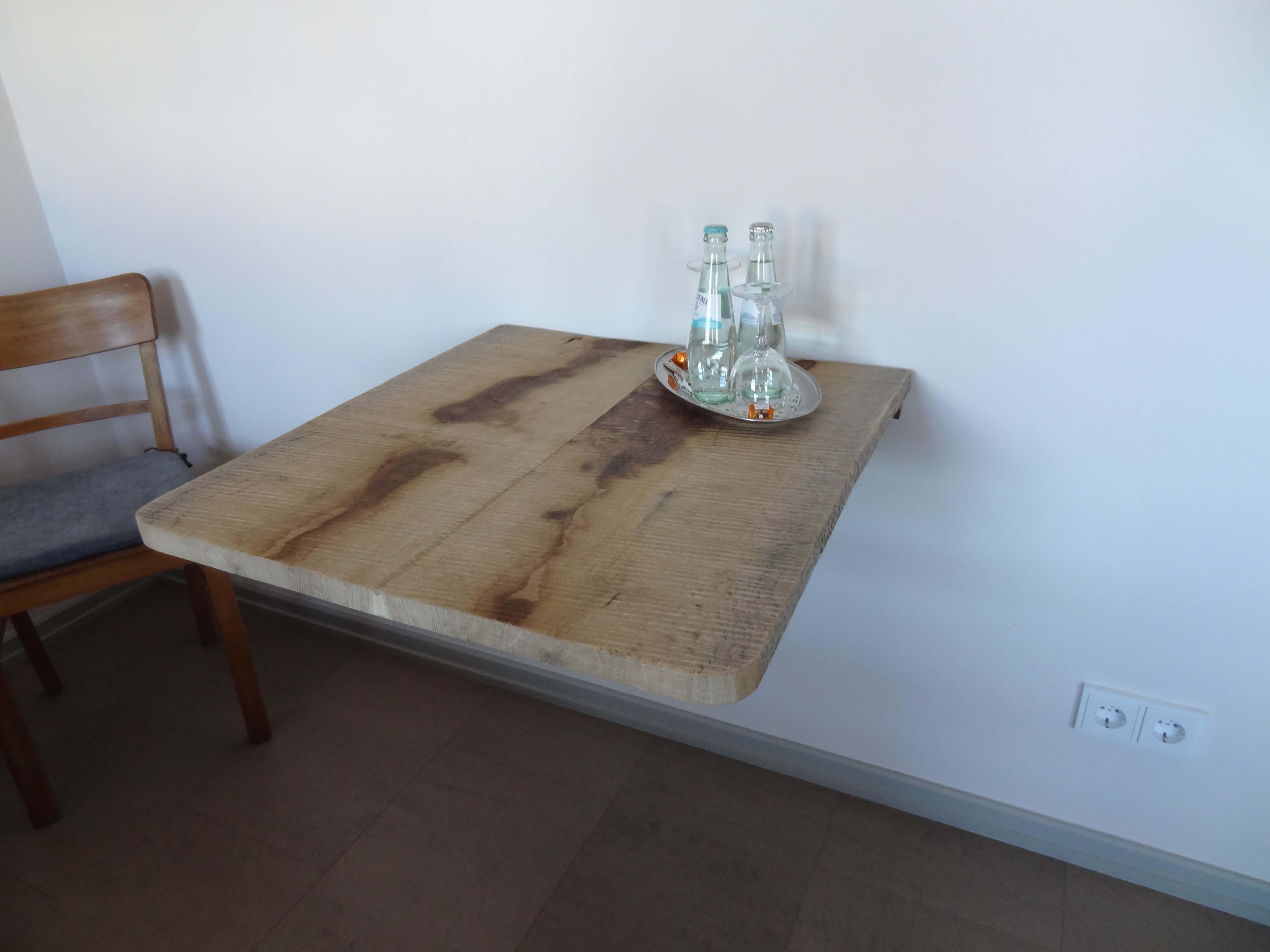 individuell angefertigte tische von ihrem tischler bei. Black Bedroom Furniture Sets. Home Design Ideas